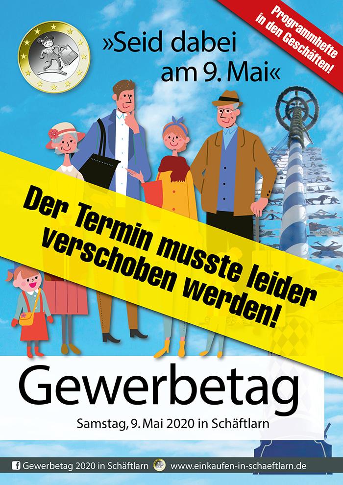 EB-Gewerbertag20-Plakat-verschoben